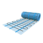 C&F Underfloor Heating Mat